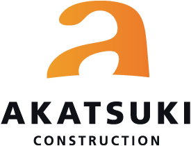 AKATSUKI CONSTRUCTION